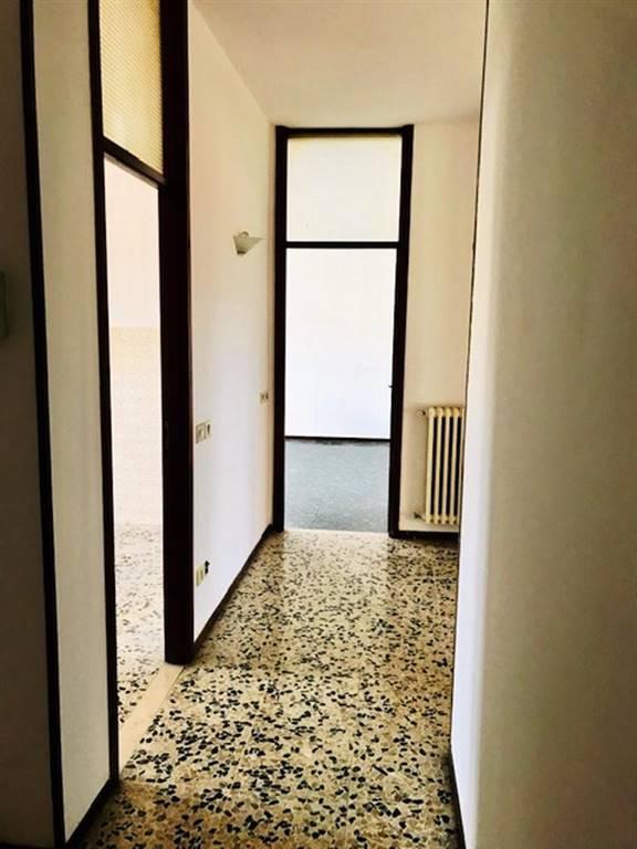 Appartamento in affitto a Viguzzolo, 4 locali, prezzo € 390 | PortaleAgenzieImmobiliari.it