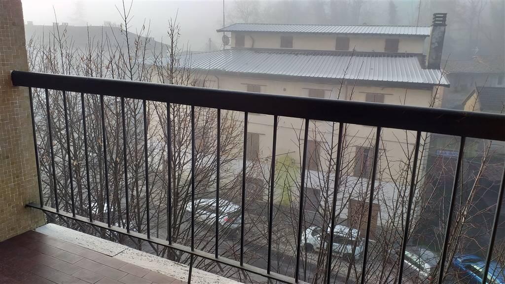 Appartamento in Affitto Monleale in provincia di Alessandria