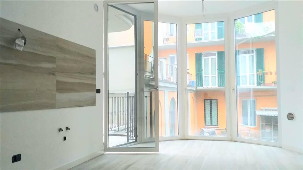 Appartamento in affitto a Voghera, 2 locali, prezzo € 550 | PortaleAgenzieImmobiliari.it