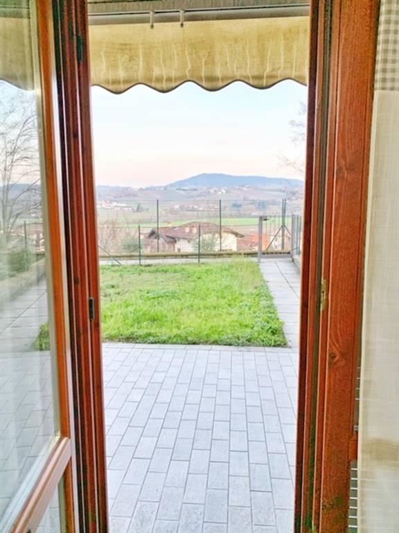 Appartamento in vendita a Montebello della Battaglia, 3 locali, prezzo € 117.000 | CambioCasa.it