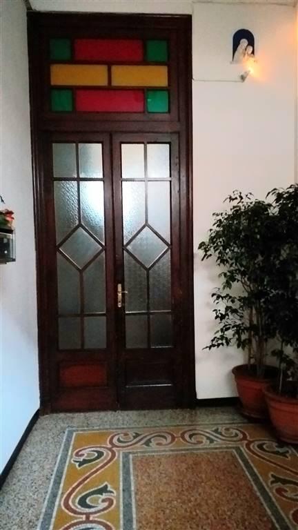 Appartamento in vendita a Voghera, 3 locali, prezzo € 46.000 | CambioCasa.it