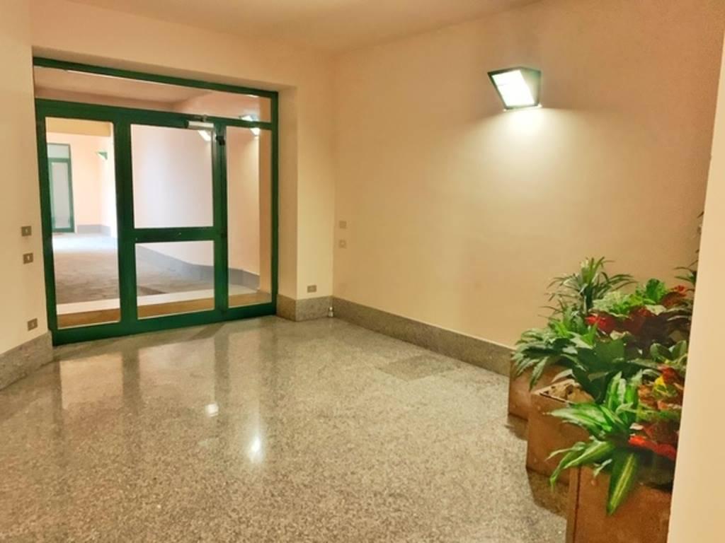 Appartamento in vendita a Rivanazzano, 2 locali, prezzo € 58.000 | CambioCasa.it