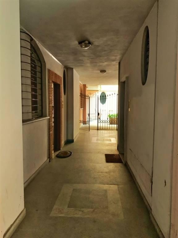 Ufficio / Studio in affitto a Voghera, 3 locali, prezzo € 550 | PortaleAgenzieImmobiliari.it
