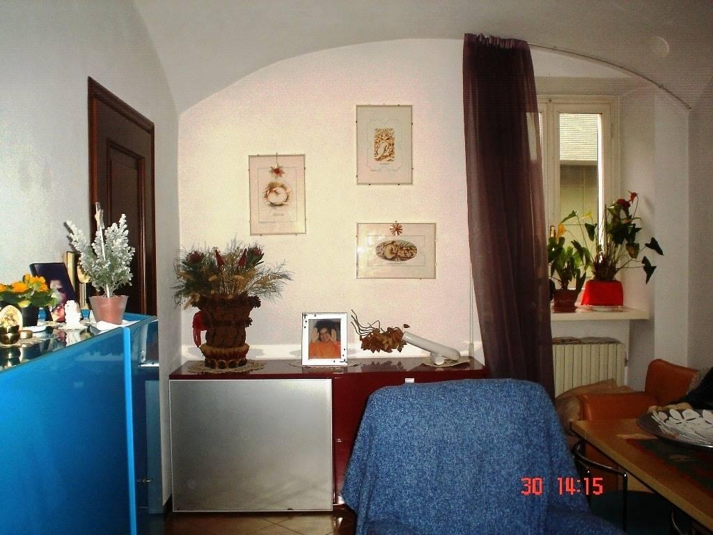 Soluzione Semindipendente in vendita a Viguzzolo, 8 locali, prezzo € 115.000 | CambioCasa.it