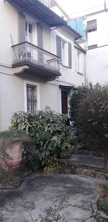 Soluzione Indipendente in affitto a Voghera, 2 locali, prezzo € 350 | PortaleAgenzieImmobiliari.it