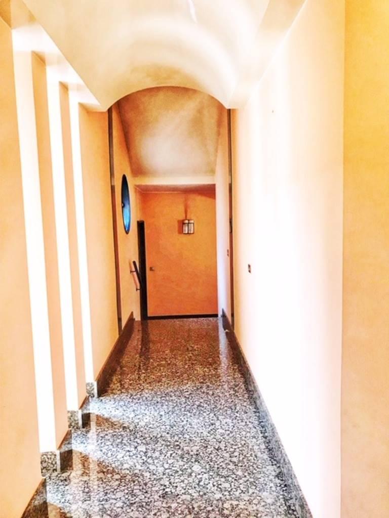 Ufficio / Studio in affitto a Voghera, 2 locali, prezzo € 500 | PortaleAgenzieImmobiliari.it
