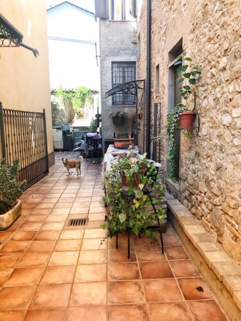 Appartamento in affitto a Volpedo, 2 locali, prezzo € 400 | PortaleAgenzieImmobiliari.it