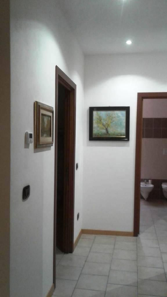 Appartamento in vendita a Rivanazzano, 3 locali, prezzo € 62.000 | CambioCasa.it