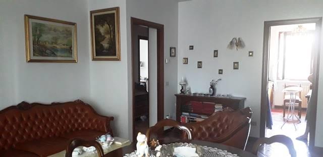 Appartamento in vendita a Pontecurone, 3 locali, prezzo € 95.000 | CambioCasa.it