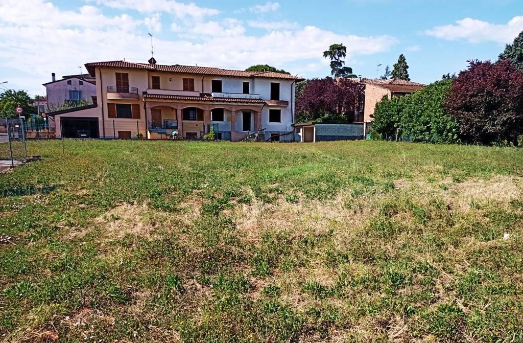 Villa Bifamiliare in vendita a Codevilla, 5 locali, prezzo € 100.000 | PortaleAgenzieImmobiliari.it
