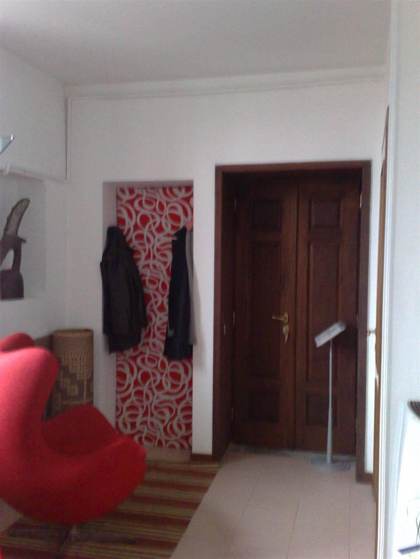 Ufficio / Studio in affitto a Voghera, 3 locali, prezzo € 350 | PortaleAgenzieImmobiliari.it