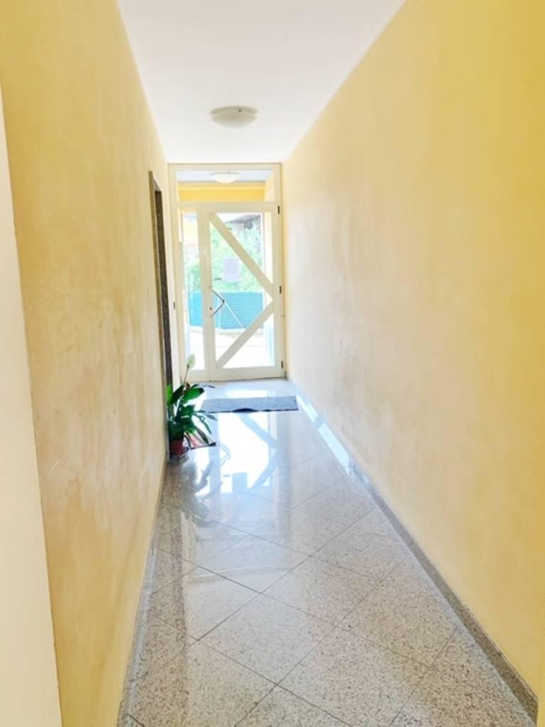 Appartamento in affitto a Codevilla, 2 locali, prezzo € 400 | PortaleAgenzieImmobiliari.it
