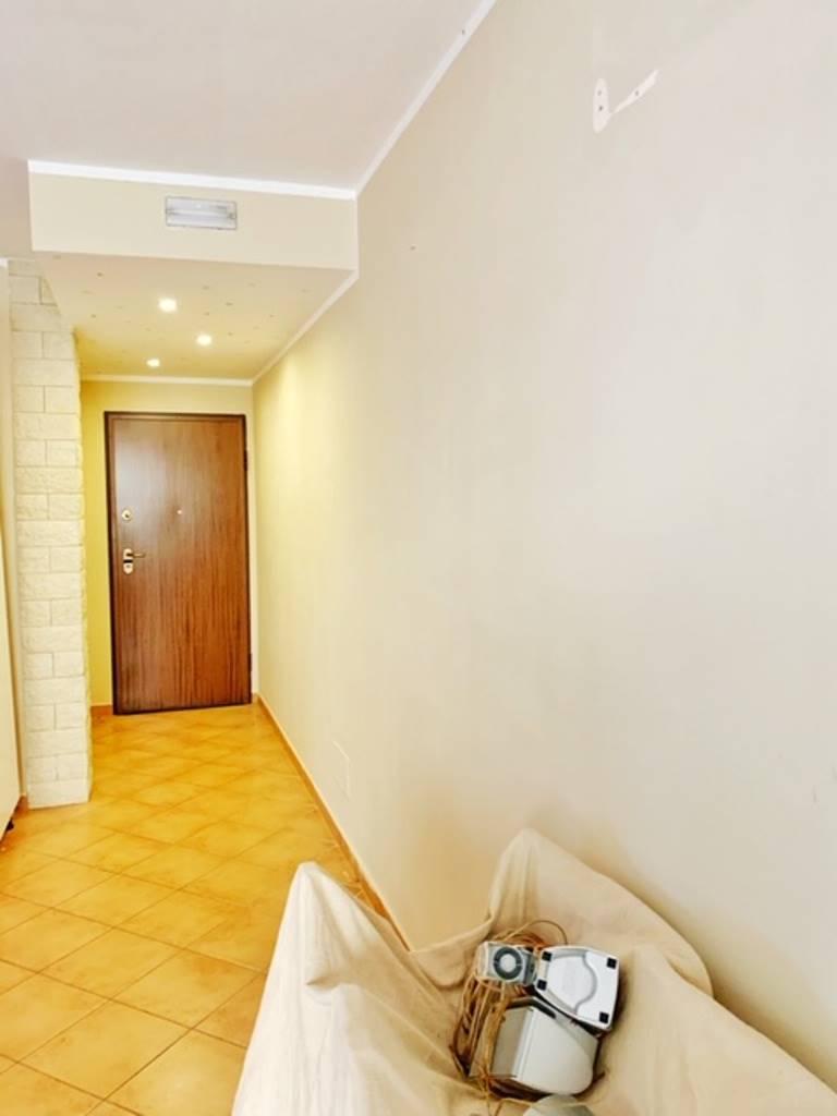 Appartamento in vendita a Codevilla, 2 locali, prezzo € 70.000 | PortaleAgenzieImmobiliari.it