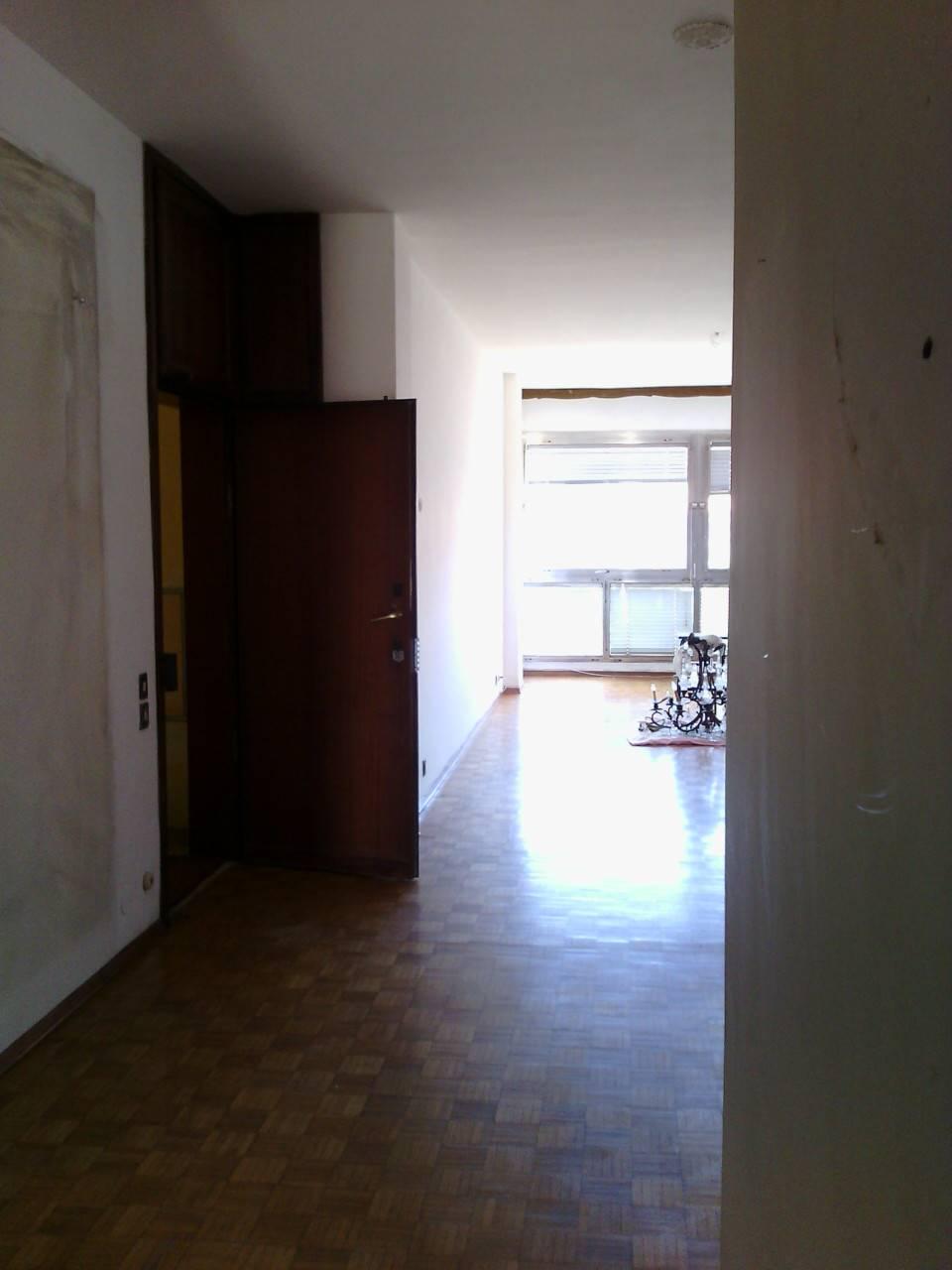 Appartamento in affitto a Tortona, 5 locali, prezzo € 600 | PortaleAgenzieImmobiliari.it