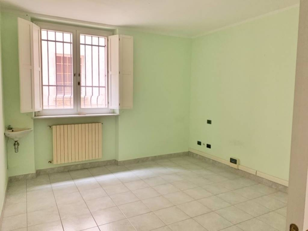 Appartamento in affitto a Voghera, 3 locali, prezzo € 450   CambioCasa.it