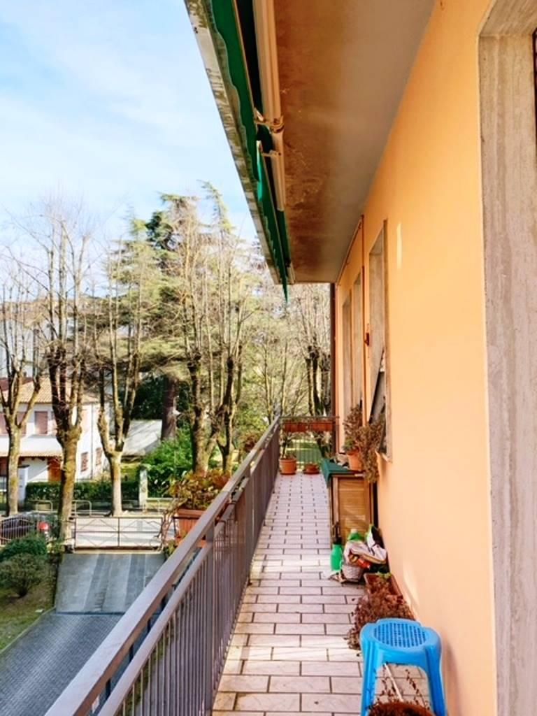 Appartamento in affitto a Godiasco, 3 locali, zona ce Terme, prezzo € 350 | PortaleAgenzieImmobiliari.it