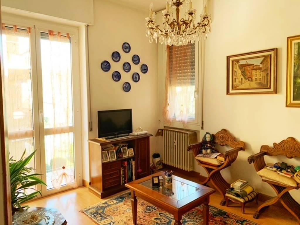 Appartamento in affitto a Godiasco, 3 locali, zona Zona: Salice Terme, prezzo € 330 | CambioCasa.it