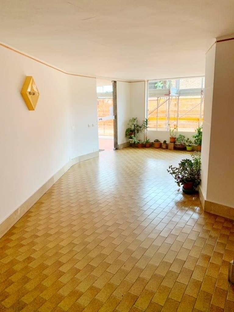 Appartamento in affitto a Volpedo, 4 locali, prezzo € 300 | PortaleAgenzieImmobiliari.it