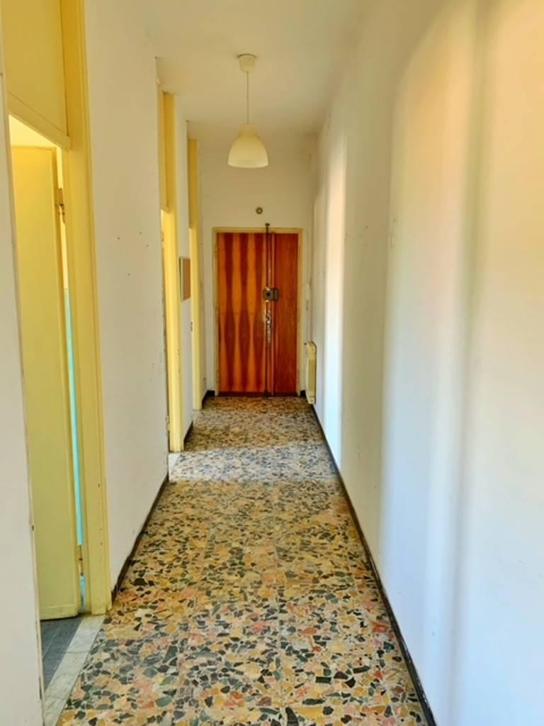 Appartamento in vendita a Villalvernia, 3 locali, prezzo € 35.000 | CambioCasa.it