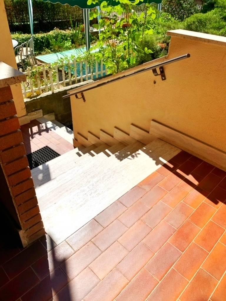 Appartamento in vendita a Viguzzolo, 4 locali, prezzo € 95.000 | CambioCasa.it