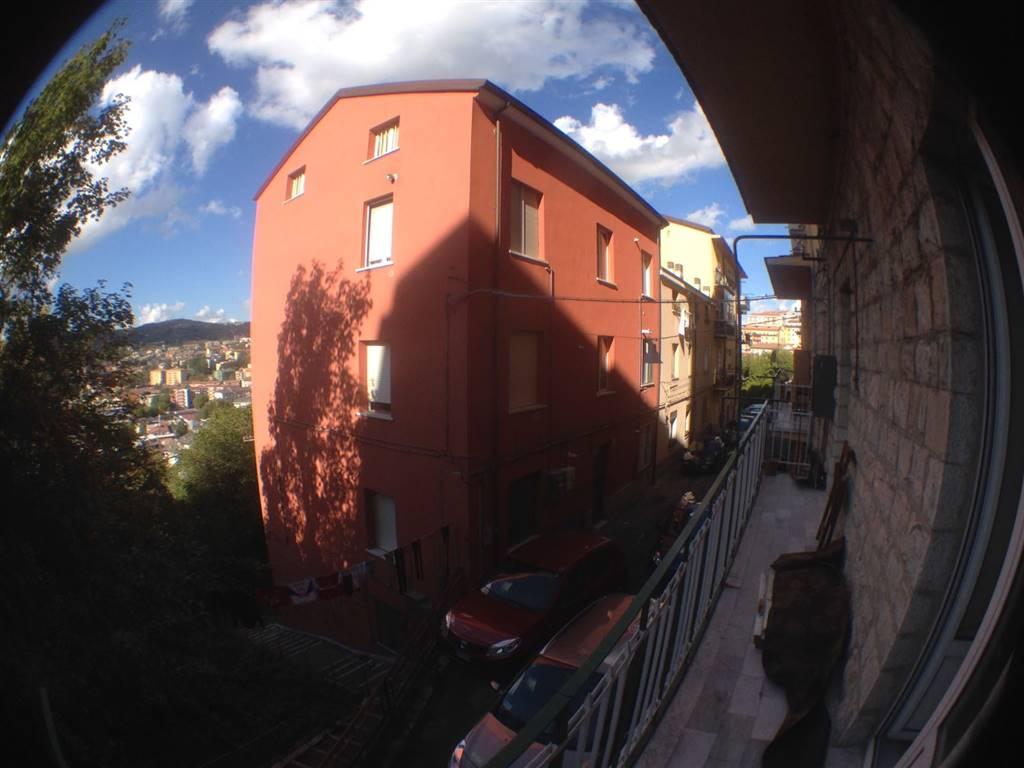 Bilocale in Via Mazzini, Via Mazzini, Potenza