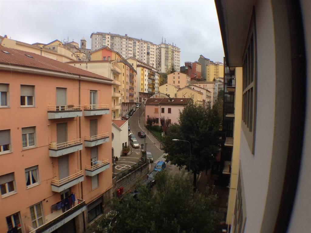Bilocale in Via Mazzini, Potenza