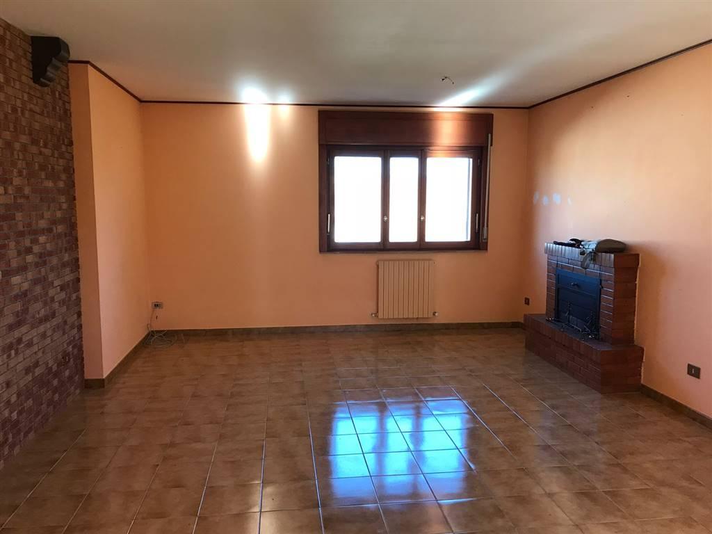 Villa in Contrada Marrucaro, Potenza