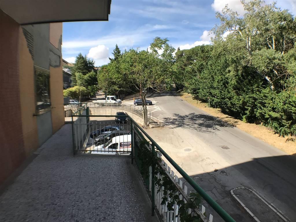 Appartamento in affitto a Potenza, 3 locali, prezzo € 450 | CambioCasa.it