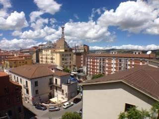 Appartamento in Via Bonaventura, Centro Storico, Potenza