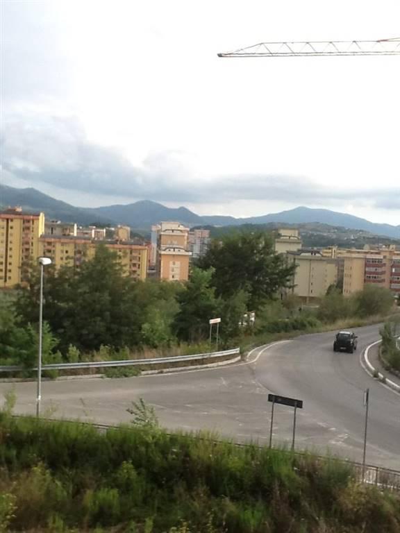 Appartamento in affitto a Potenza, 2 locali, prezzo € 380 | CambioCasa.it