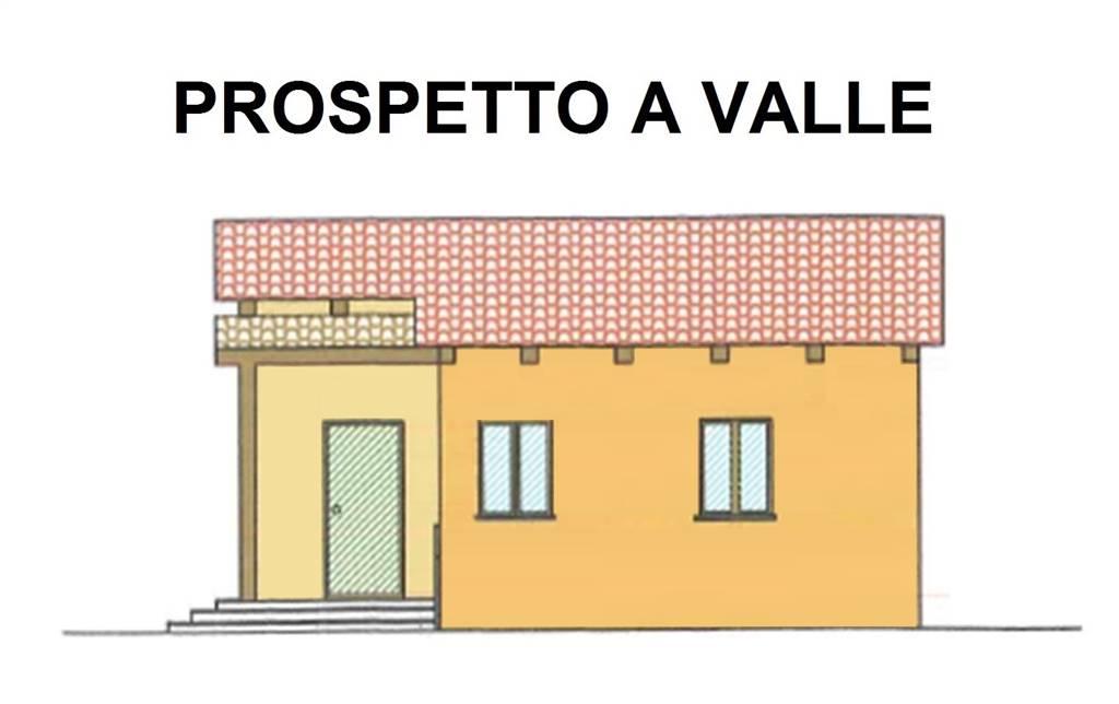 Terreno Agricolo in vendita a Pignola, 9999 locali, prezzo € 38.000 | CambioCasa.it