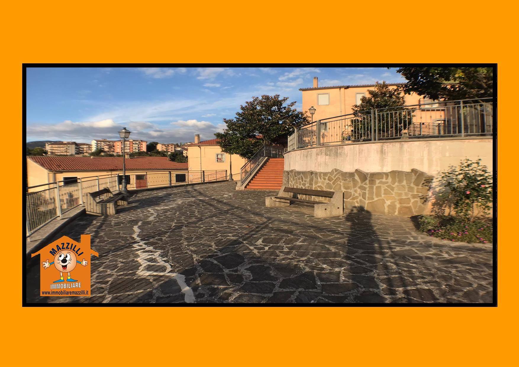 Soluzione Indipendente in vendita a Tito, 3 locali, prezzo € 20.000   PortaleAgenzieImmobiliari.it