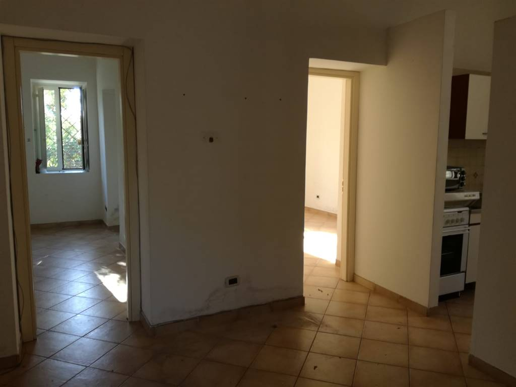 AppartamentoaPOZZUOLI