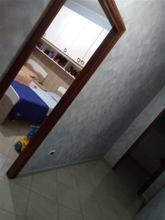 Foto ID 14153700