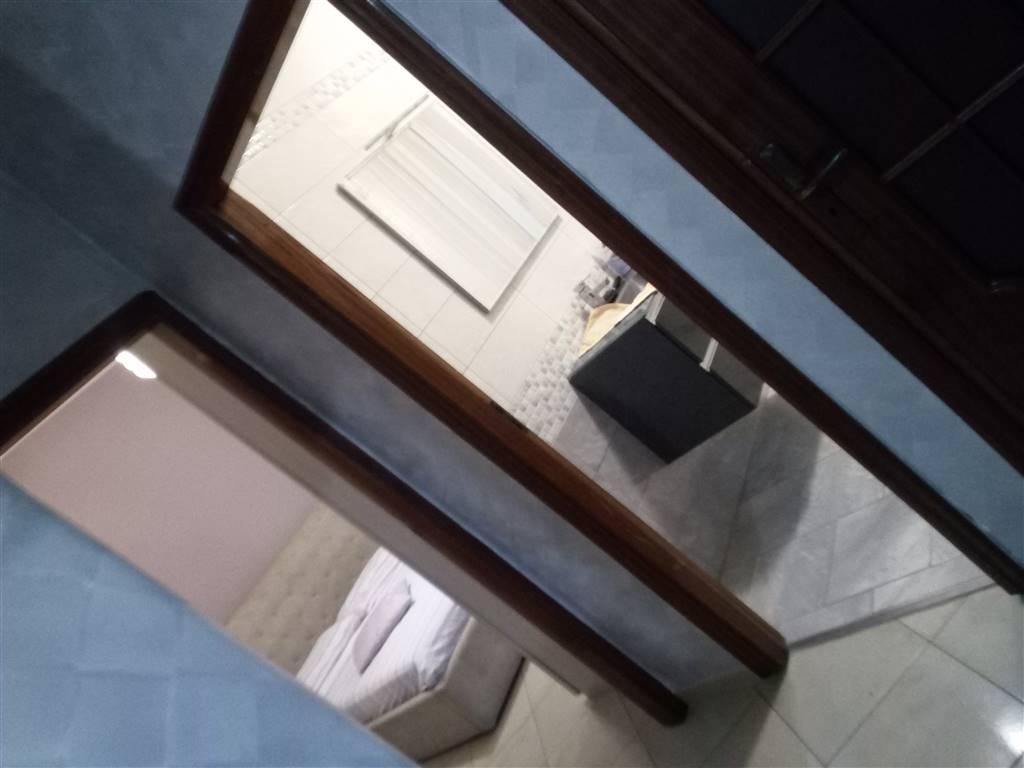 Foto ID 14153701