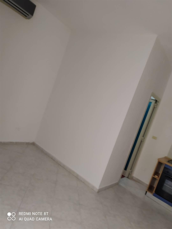 Foto ID 17507953