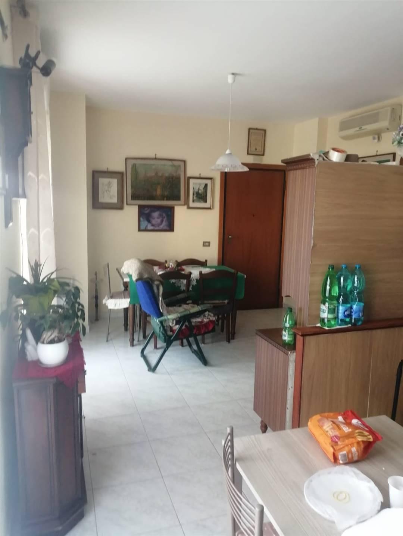 Foto ID 17141560