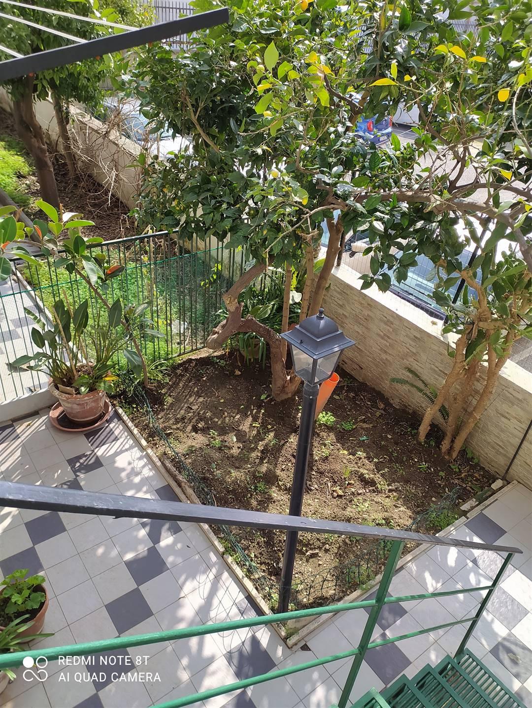 Appartamento in affitto a Pozzuoli, 3 locali, prezzo € 950 | CambioCasa.it