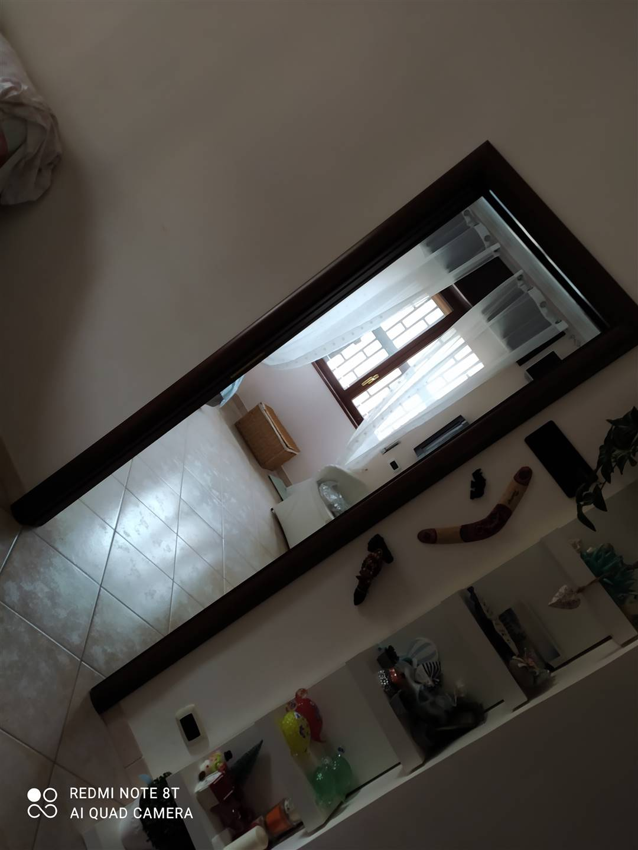 Foto ID 17464914