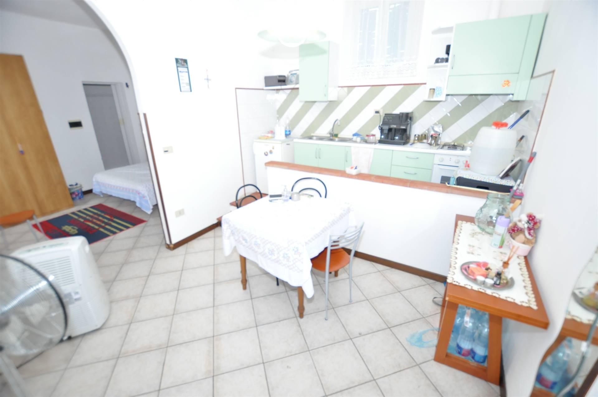 Appartamento in vendita a Chiesina Uzzanese, 2 locali, prezzo € 45.000   PortaleAgenzieImmobiliari.it