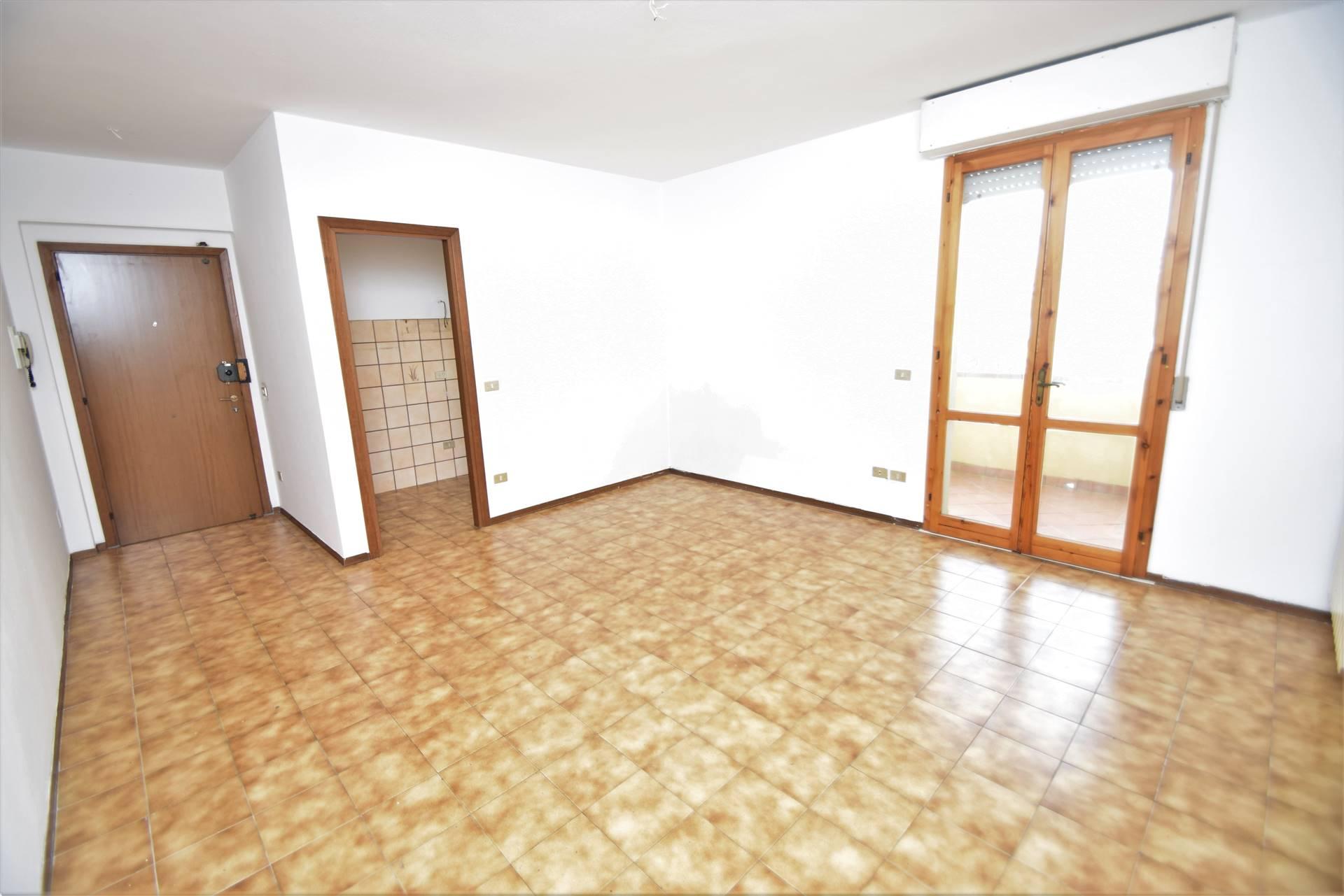 Appartamento in vendita a Uzzano, 3 locali, prezzo € 64.000   PortaleAgenzieImmobiliari.it