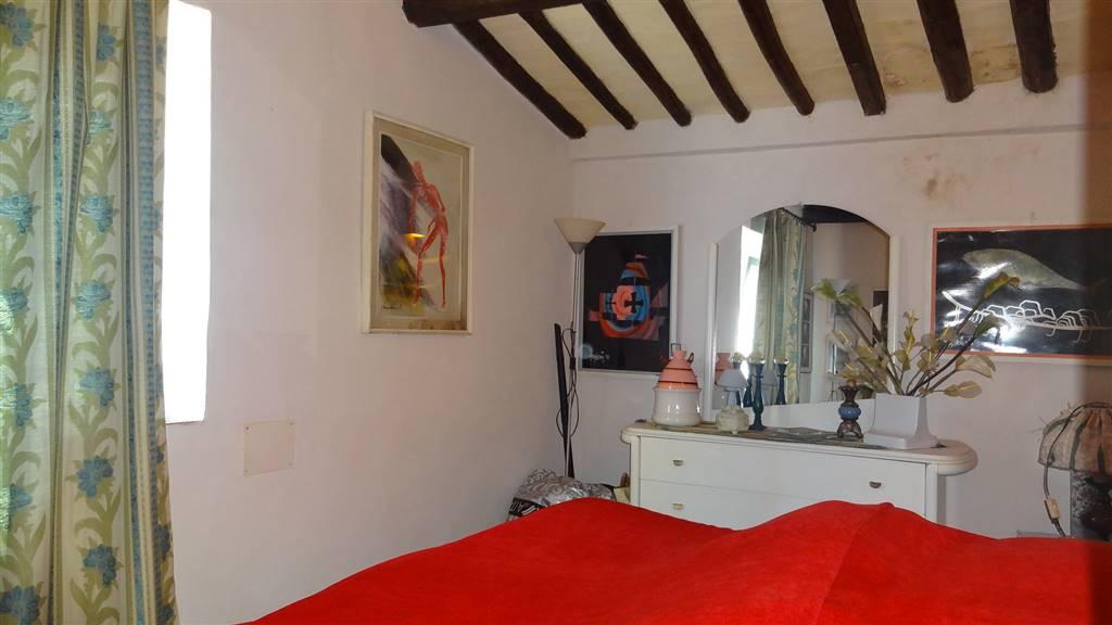 Camere Da Letto Corsini.Rustico Casale In Vendita A Pistoia Zona Corsini Bianchi Rif 128