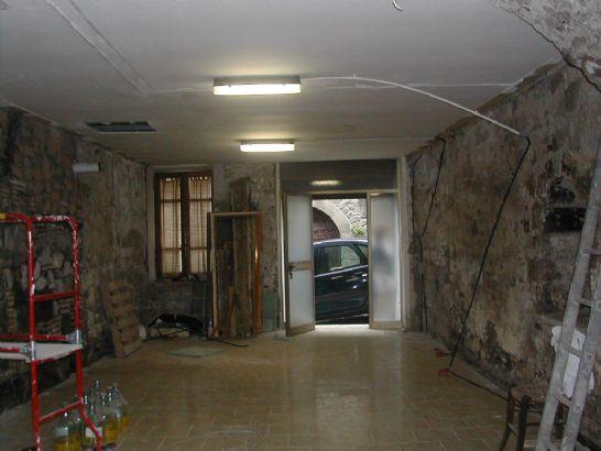 Box / Garage in vendita a Montefiascone, 1 locali, prezzo € 20.000 | CambioCasa.it