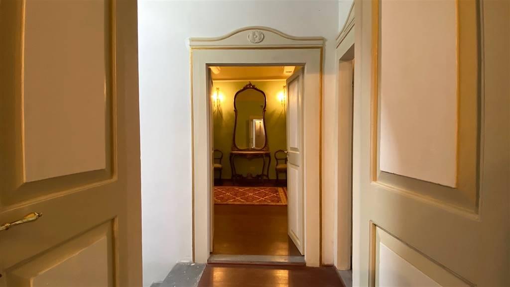 corridoio - Rif. 103