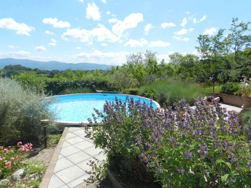 piscina - Rif. 699