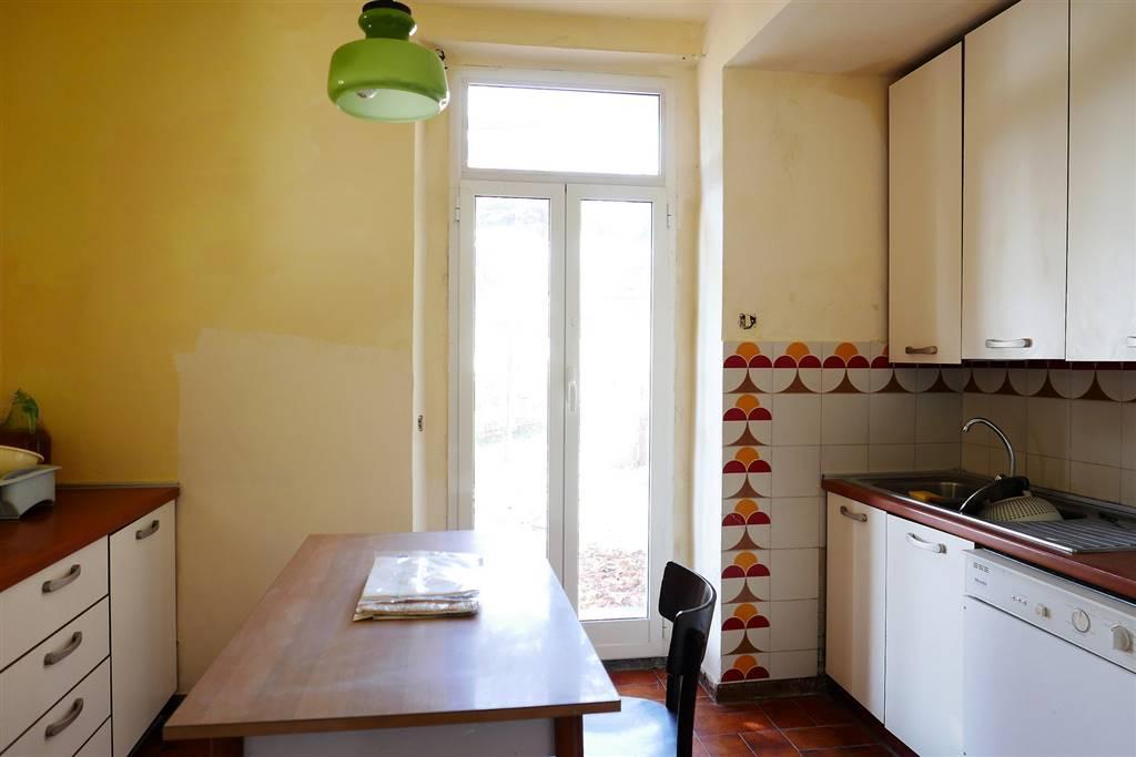 cucina - Rif. 926