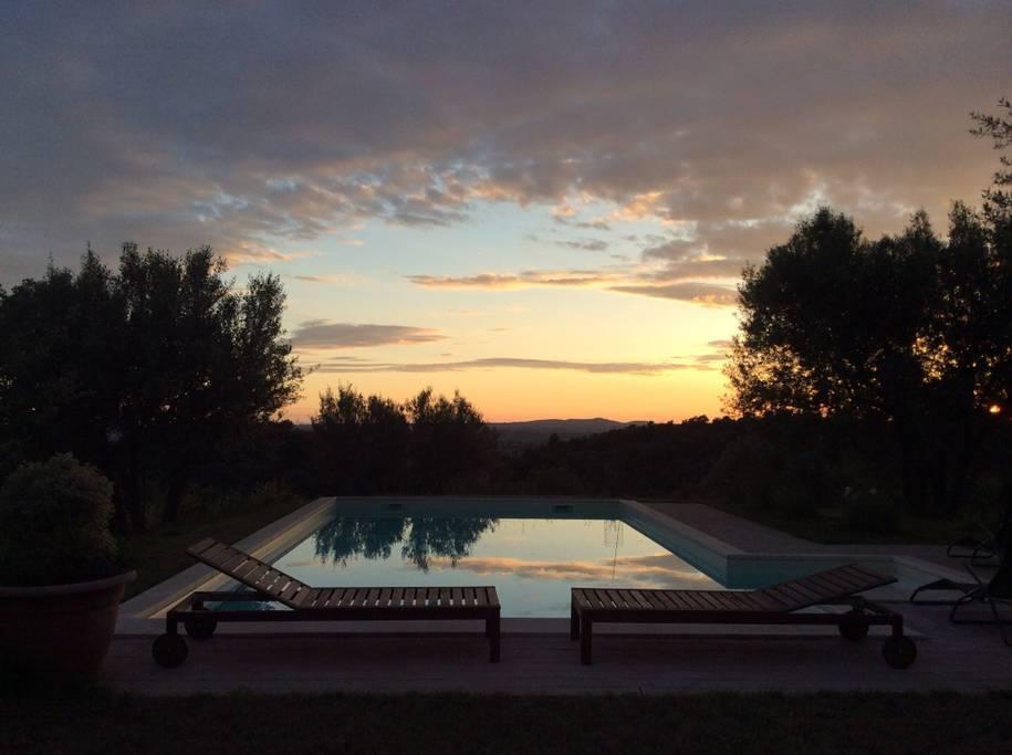 piscina - Rif. 929