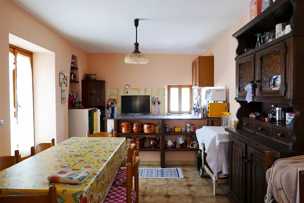 Cucina - Rif. 930