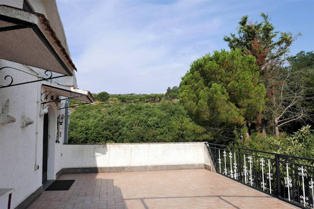 terrazzo - Rif. 930
