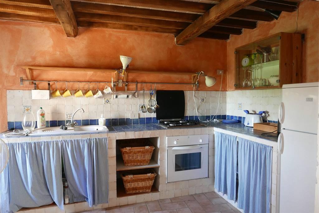 Cucina - Rif. 938